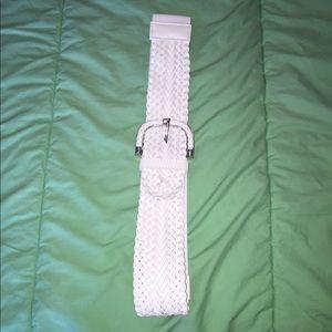 Accessories - Women's plus size belt